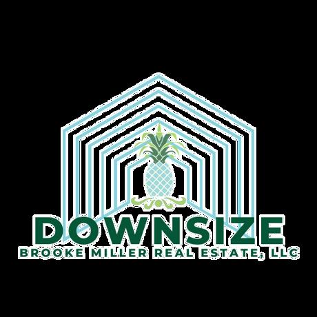 Downsize%20Program%20logo_edited.png