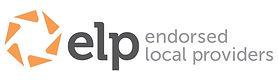 ELP Logo small.jpg