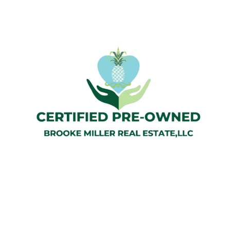 Certified%20Pre-Owned%20Logo_edited.png