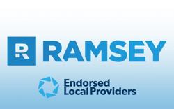 Ramsey ELP New image