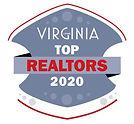 TOPREALTORS-2020_page-badge_REV.jpg