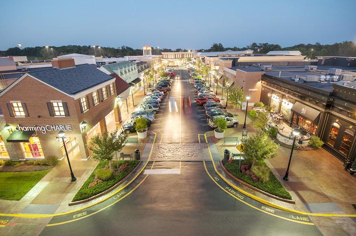 EM-VA-Spotsylvania_Towne_Centre_Slider_02.jpg