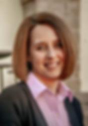 Nikki Kreiner.jpg