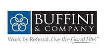 buffini-500x250.jpg