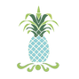 BMRE logo pineapple only.png