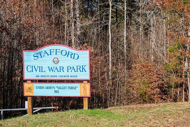 stafford civil war park.jpg