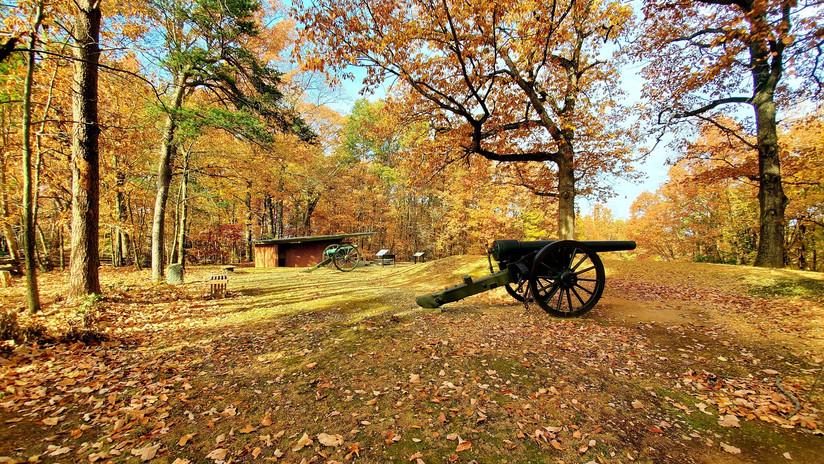 cannon in the park fredericksburg.jpg
