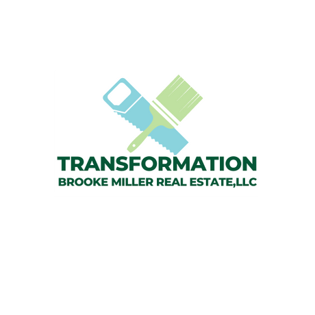 Investment%20Property%20Transformation%2