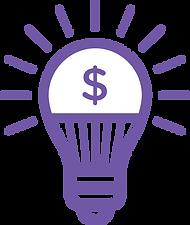 affordability_light.png