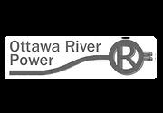 Ottawa-River.png
