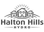 Halton_Hills.png