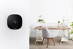 ecobee-thermostat-in-home.jpg