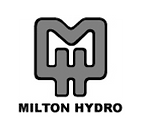 Milton-Hydro.png