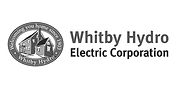 Whitby-Hydro-Logo.png
