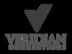 Veridian.png
