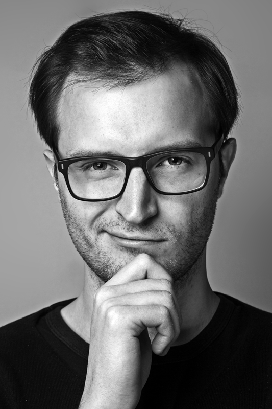 Дмитрий Мищук