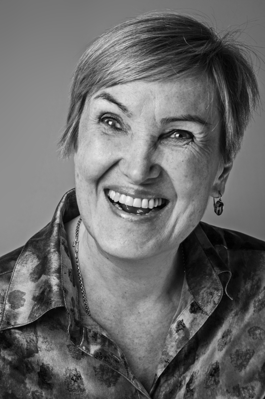 Наталья Залевская