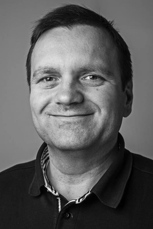 Алексей Горелов