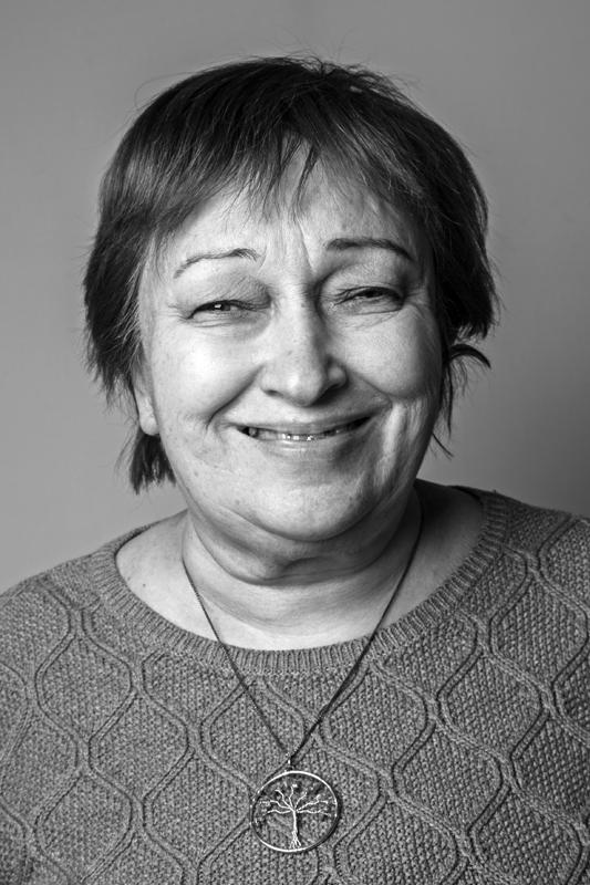 Наталья Кремнева