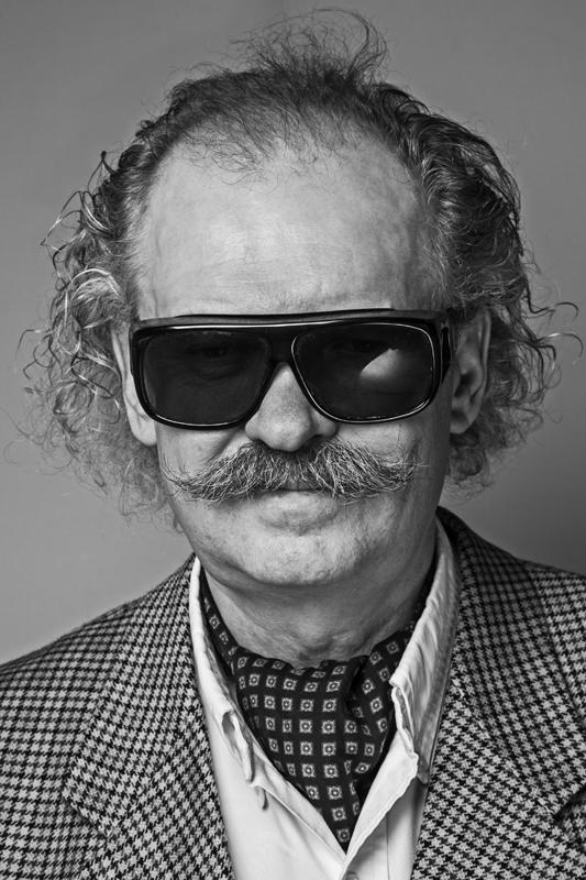 Александр Сильянов
