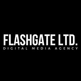 Flashgate logo.png