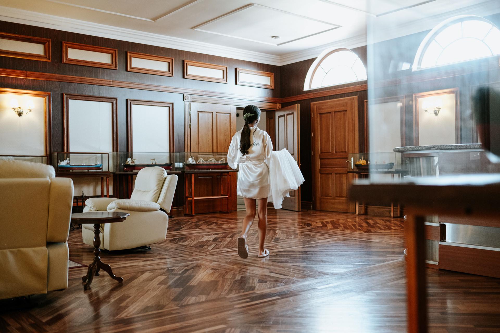 Сватбен фотограф Станислав Мирчев