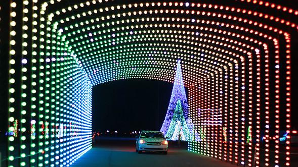 Christmas Nights of Lights 25.JPG