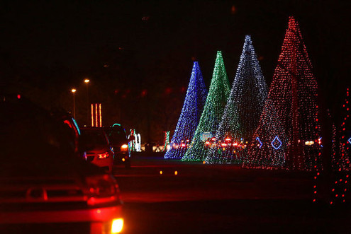 Christmas Nights of Lights 21.jpg