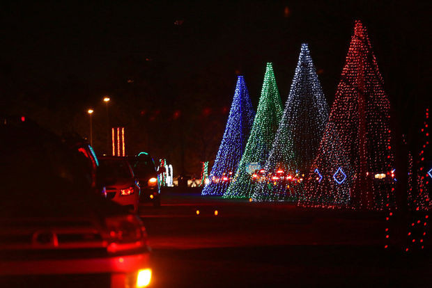 Christmas Nights of Lights 21.jpg