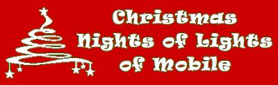 logo.sm.christmaslight.png