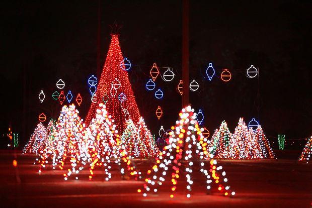 Christmas Nights of Lights 1.jpg