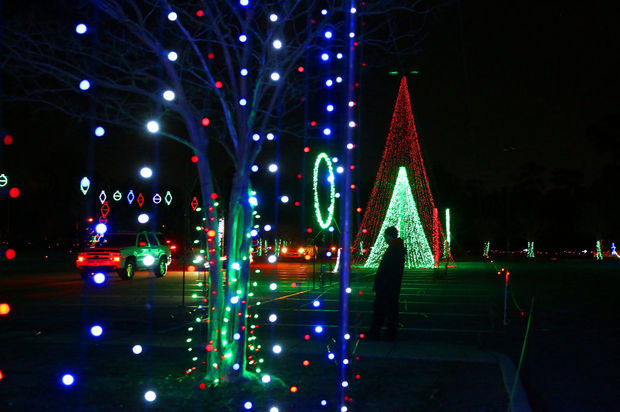 Christmas Nights of Lights 2.jpg