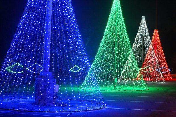Christmas Nights of Lights 23.jpg
