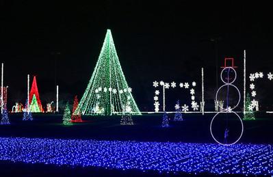 Christmas Nights of Lights 5.jpg
