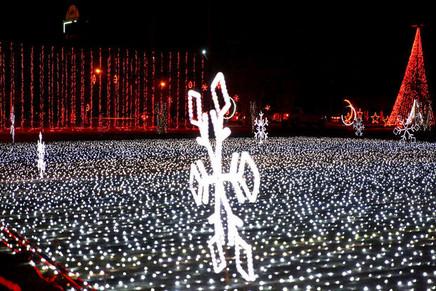 Christmas Nights of Lights 9.jpg