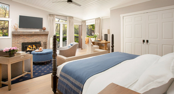 Creekhouse-Bedroom.jpg