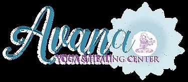 Avana Yoga _ Healing Center.png