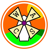 wasc folder.png