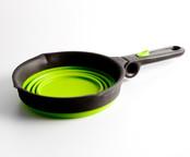 Green Kitchen Gadget