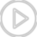 play-button (3).png