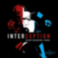 Interception-Cover-HD-1.jpg