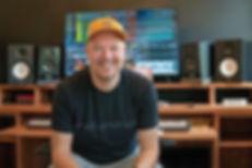 Willem van Wyk Music Studio.jpg