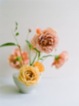 seattle_floral_designer_botanique_garden