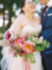 Delille Cellars Wedding.jpg