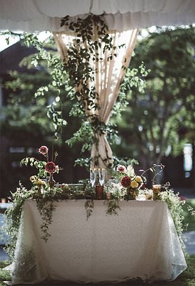 Midsummer Night's Dream Wedding.jpg