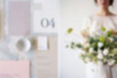 minimalist_modern_wedding_seattle_botani