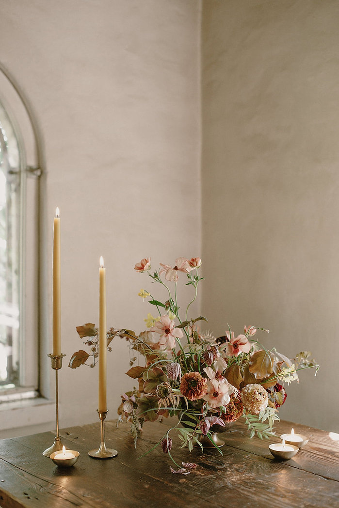 botanique_flowers_seattle_florist_intima