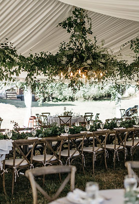 Orcas Island Wedding.jpg