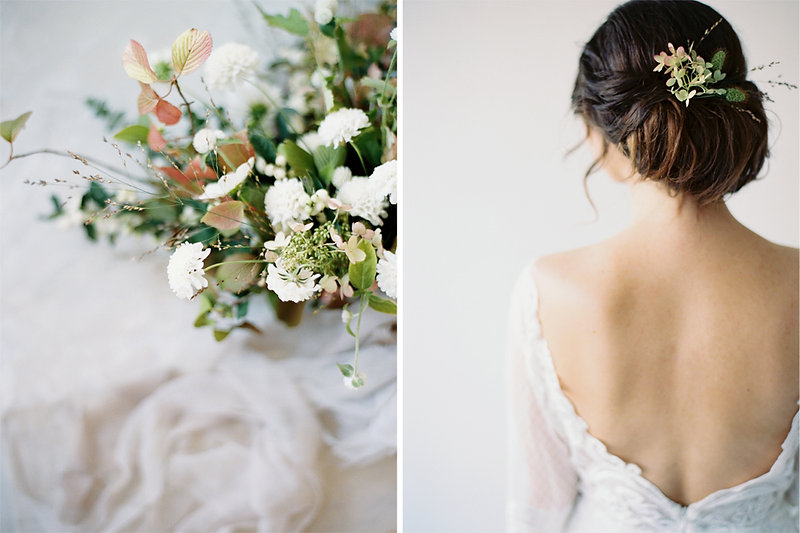 minimalist_modern_wedding_seattle_botani