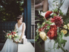 Botanique_Flowers_Seattle_Florist_Whimsi
